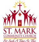 St Mark Community Church